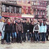 Rouen2011