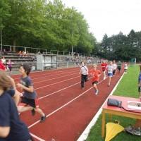 Sporttag3