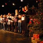 Weihnachtskonzert2-Chor
