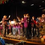 Weihnachtskonzert7-Blaeser