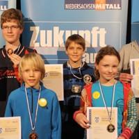 Preistraeger-Region-Hannover-2-(1)
