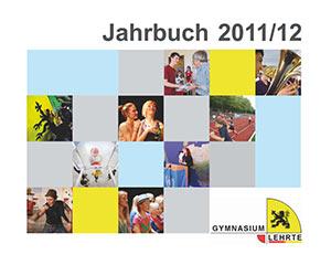 web-Jahrbuch2012-Cover-Außenseite