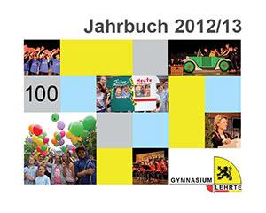 web-Jahrbuch2013-Cover-Außenseite