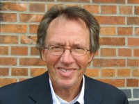 Claus Wegener ist neuer stellvertretender Schulleiter