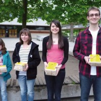 Gewinner--Litwett-2012