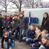 Spurensuche-8e-beim-NDR-am-22.02.2012