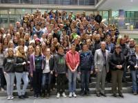 2012-11-08_Besuchergruppe-FlachsbarthMiersch-und-BPA-014-1