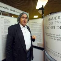 DDR-Ausstellung1