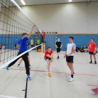 VolleyballKlll10-1