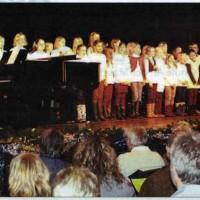 adventskonzert2010b
