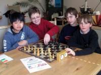 schulschachwettbewerb01
