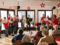 Weihnachtskonzert-Altenheim2012-1