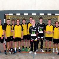 Handball-JugendOlympia-web