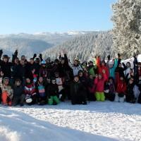 Skikurs2013-Gruppenfoto-web
