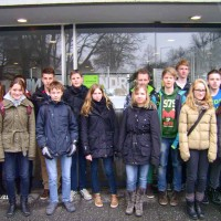 Ndr Funkhaus Hannover Programm