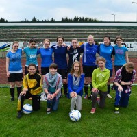 Fußball-Olympia-web