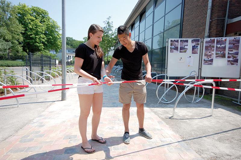 Fahrradständer2-web