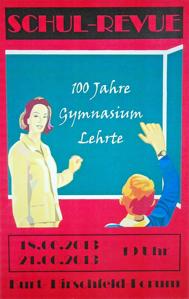 Plakat-Schulrevue-web