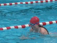 Tri-Anja-Heise-beim-Schwimmen-web