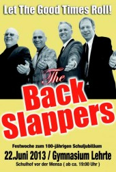 backslappers-poster
