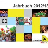 Jahrbuch2013-Cover-Außenseite