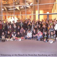 web-Berlin-Fahrt2013