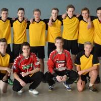 web-JuOlymp-Handball