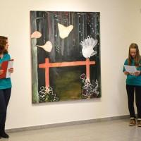 web-Galerie1