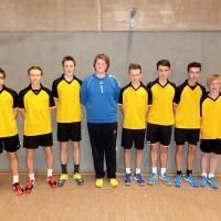 web-Handball-Jungen-Bezirksebene