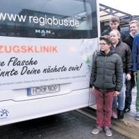 web-Regiobus