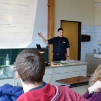 web-Vortrag-Polizei