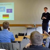 web-Bundeswehroffizier