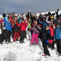 web-Ski-Gruppenfoto-2014