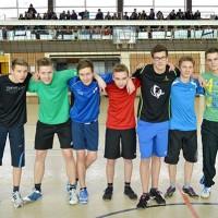 web-Sporttag10-1