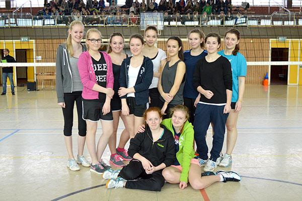 web-Sporttag10-2