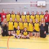 web-Landesentscheid-Volleyball1