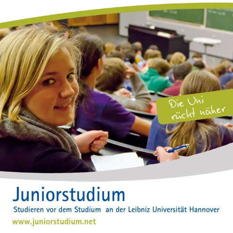 web-bild-Juniorstudium