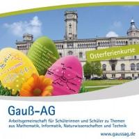 web-gauss_2014