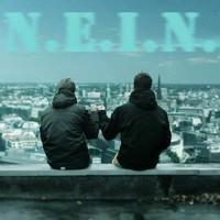 web-Filmprojekt1