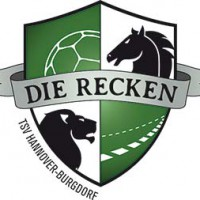 web-RECKEN_logo_cmyk