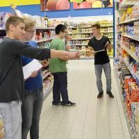 web-Einkaufen1