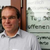 web-TagoffeneTür-Werbung-web