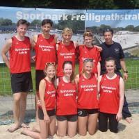 web-JtfO-Beachvolleyball-Mannschaftsfoto-2