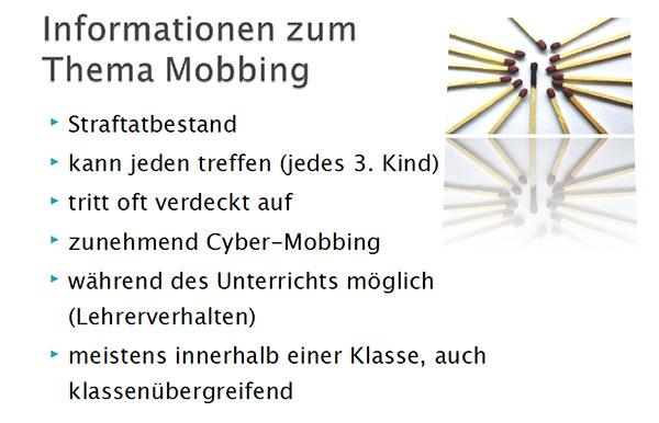 Stopp-mobbing-2