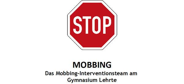 Stopp-mobbing