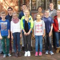 web-Schuelervertretung2014-15