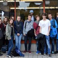 web-Soziales-Kaufhaus1