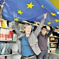 Europa-Projekt1