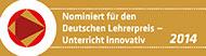 Deutscher Lehrerpreis