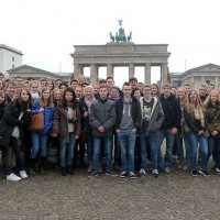 web-Berlin6